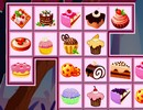 Cakes Mahjong