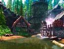 Tourist Cottage Forest
