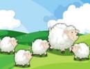 Lamb Escape
